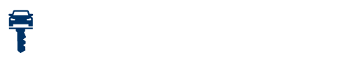 PinPoint Dealer Services Logo